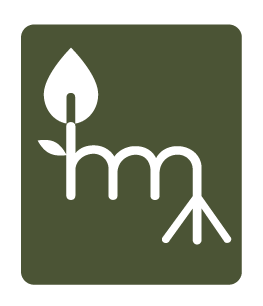 hmlife logo